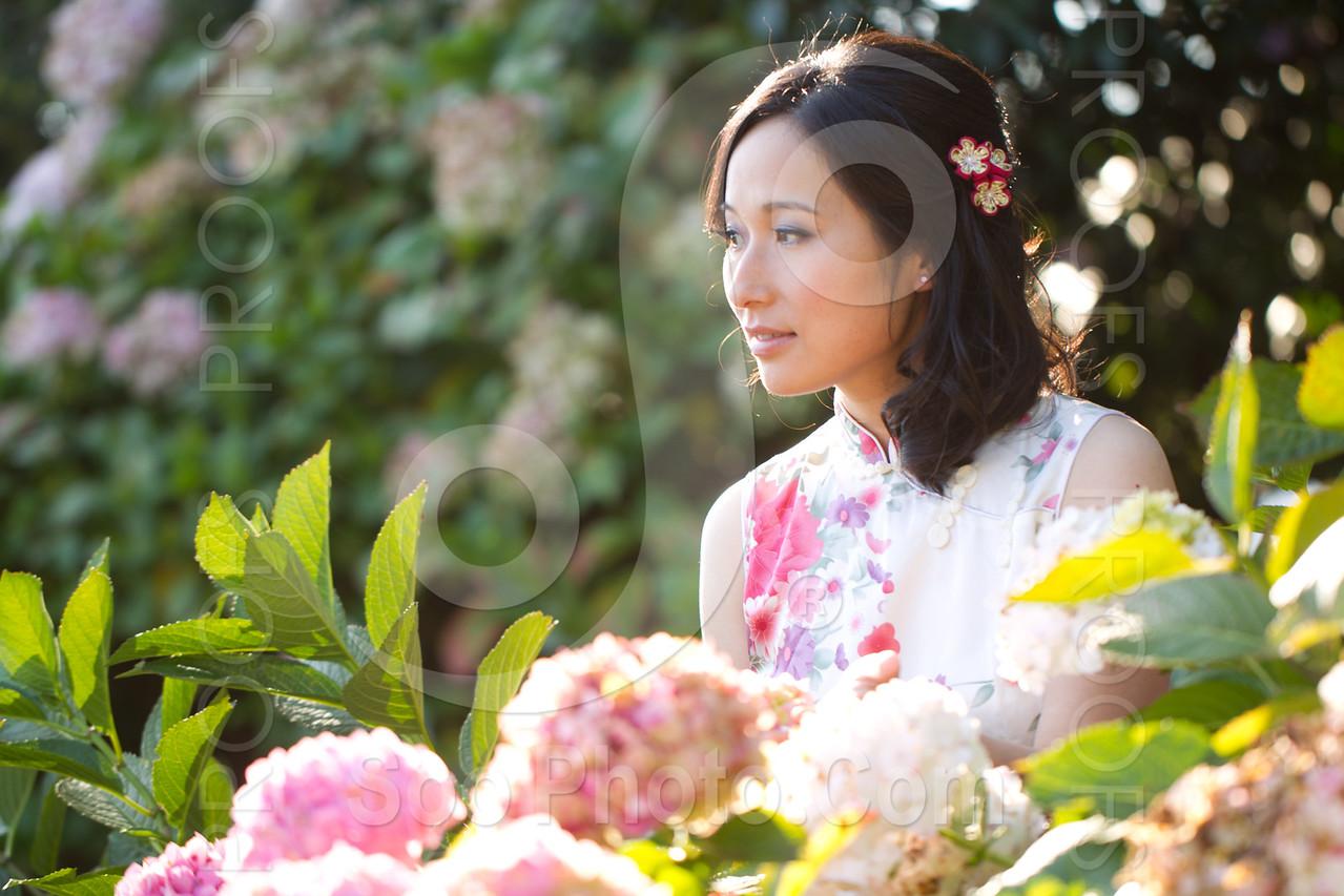 2011-11-07-yunlu-kenny-0962