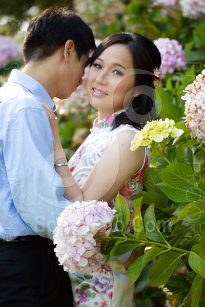 2011-11-07-yunlu-kenny-0943