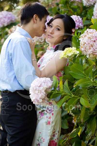 2011-11-07-yunlu-kenny-0940