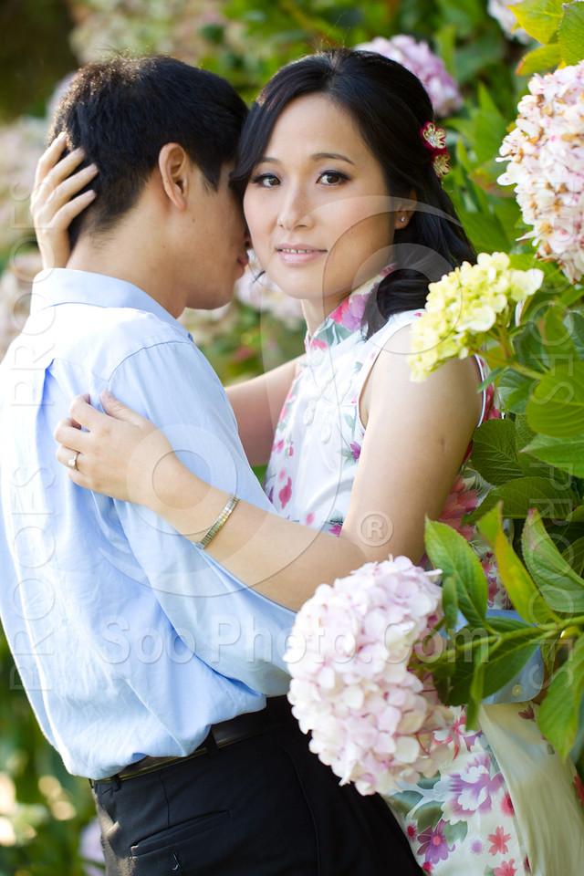 2011-11-07-yunlu-kenny-0950