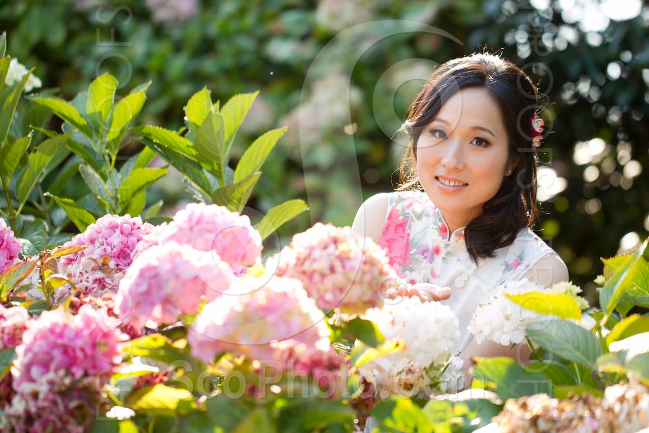 2011-11-07-yunlu-kenny-0969