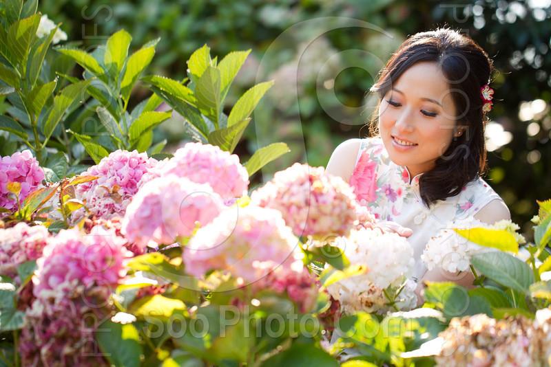 2011-11-07-yunlu-kenny-0966
