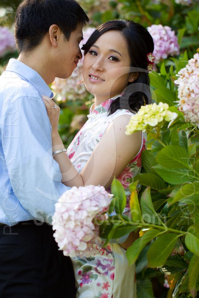 2011-11-07-yunlu-kenny-0942