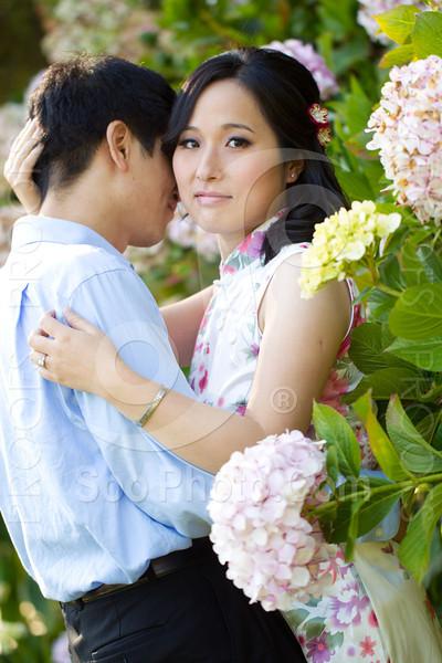 2011-11-07-yunlu-kenny-0952