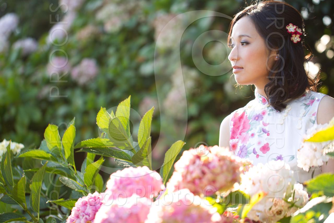 2011-11-07-yunlu-kenny-0960