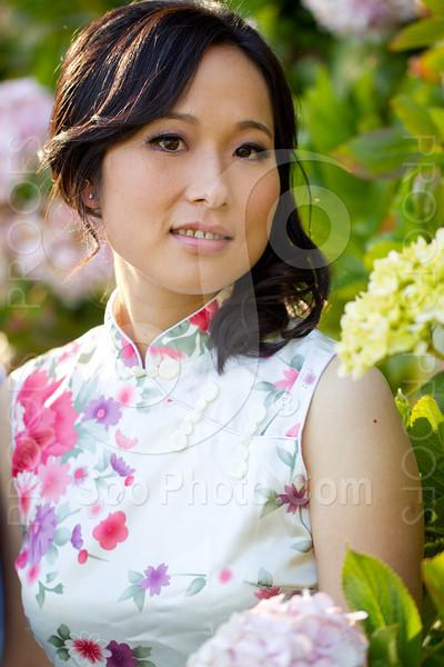 2011-11-07-yunlu-kenny-0927