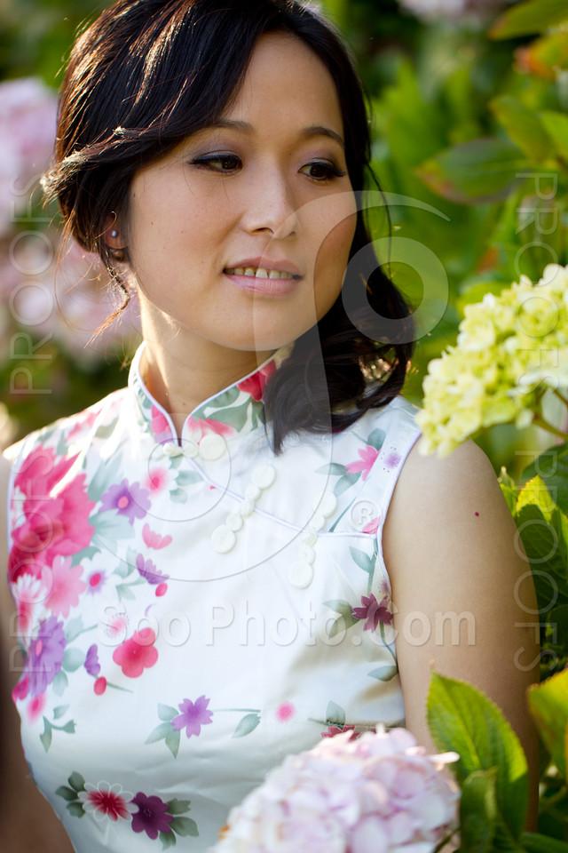 2011-11-07-yunlu-kenny-0925