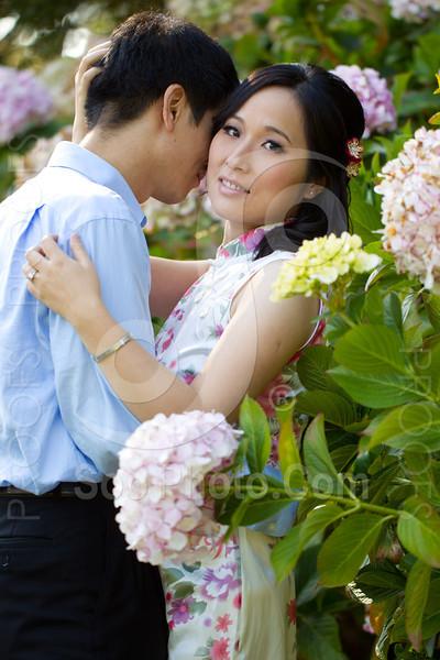 2011-11-07-yunlu-kenny-0948
