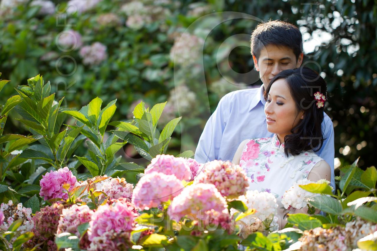 2011-11-07-yunlu-kenny-0976