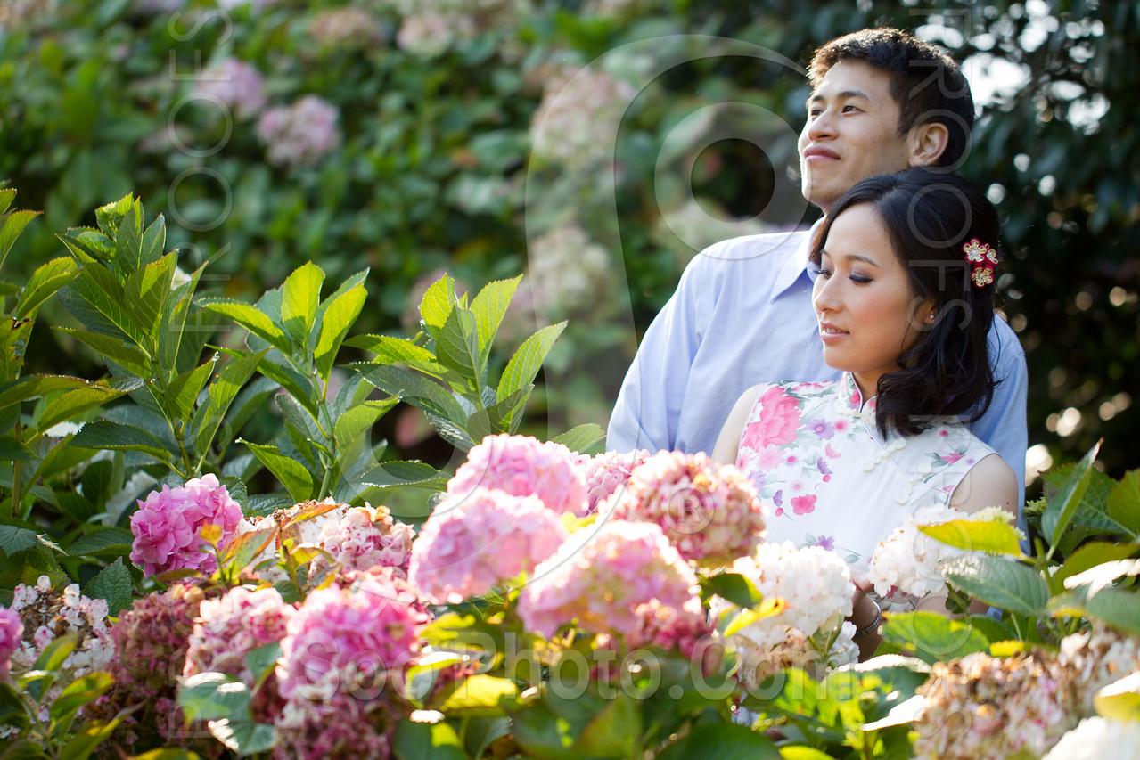 2011-11-07-yunlu-kenny-0975