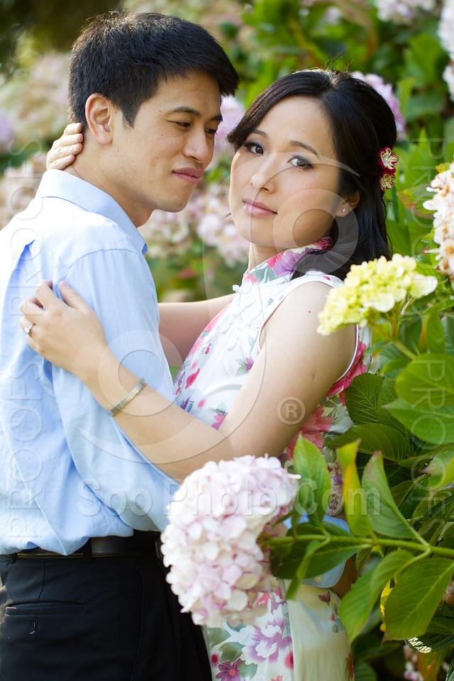 2011-11-07-yunlu-kenny-0958