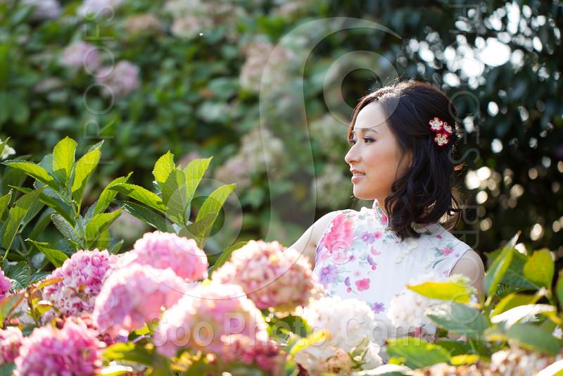 2011-11-07-yunlu-kenny-0971