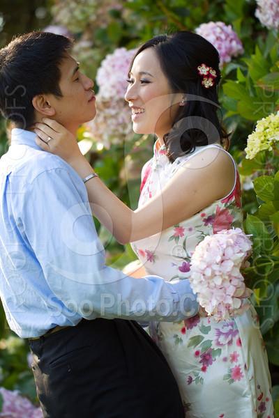2011-11-07-yunlu-kenny-0932