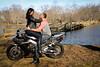 Bremby Biker shoot-7