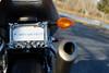 Bremby Biker shoot-103_photoshoped-2