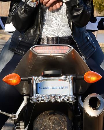 Bremby Biker shoot-45_photoshoped-2