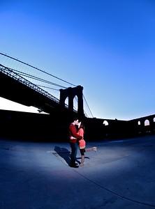 Marianna & Anthony Engagement Shoot 54
