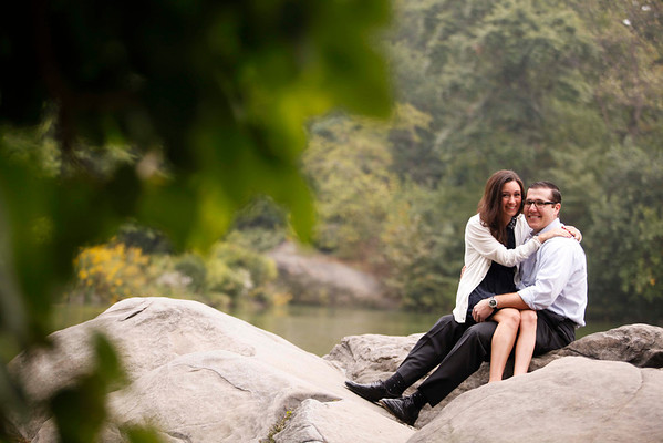 Melissa-Michael-engagement-shoot