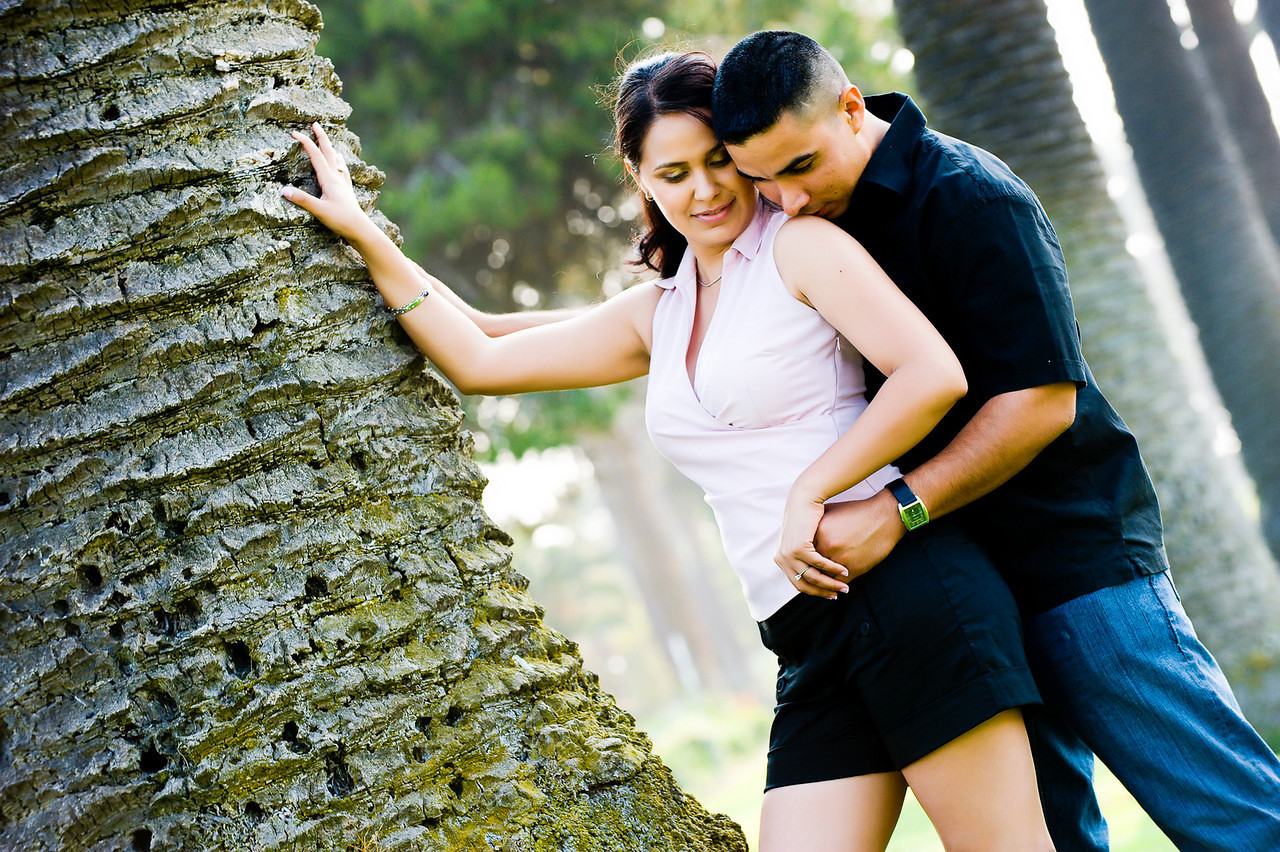"<a href=""#"">Engagement photo ideas"