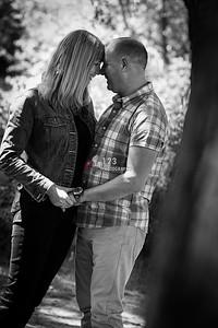 engagement photography Leeds, Kirkstall Abbey