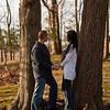 Drew & Donna-0038