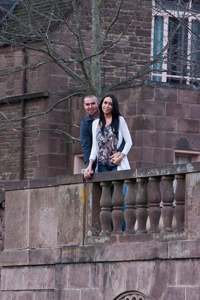 Drew & Donna 2-0013