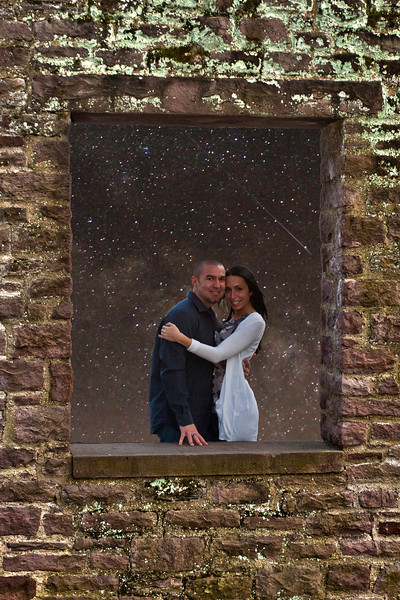 Drew & Donna-0027 Edited Background 3