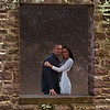 Drew & Donna-0027 Edited Background 3
