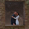 Drew & Donna-0027 Edited Background 2