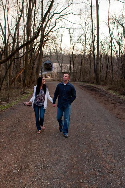 Drew & Donna-0108