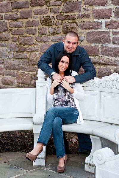 Drew & Donna-0012