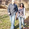 Drew & Donna-0035