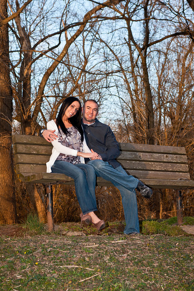 Drew & Donna-0091
