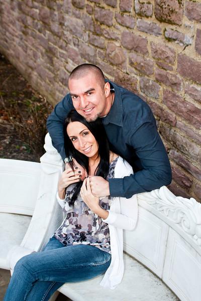 Drew & Donna-0013