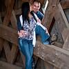 Drew & Donna-0082