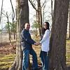 Drew & Donna-0037