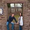 Drew & Donna-0024