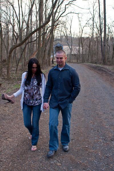 Drew & Donna-0109
