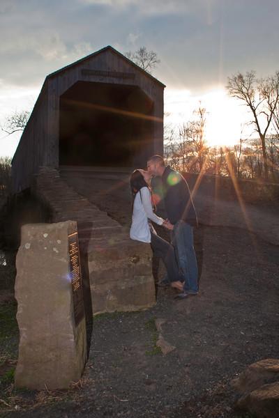 Drew & Donna-0105