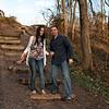Drew & Donna-0059