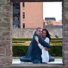 Drew & Donna-0032