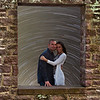 Drew & Donna-0027 Edited Background 4