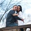 Drew & Donna 2-0018