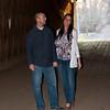 Drew & Donna 2-0040