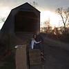 Drew & Donna-0100