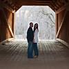 Drew & Donna 2-0039