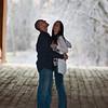 Drew & Donna 2-0033