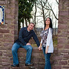 Drew & Donna-0026