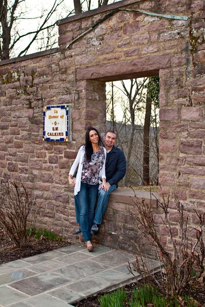 Drew & Donna-0021
