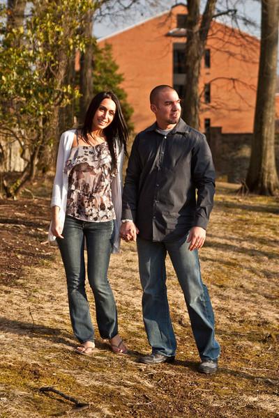Drew & Donna-0044